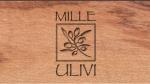 Cosmetic lab Milleulivi