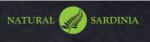 natural sardinia